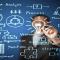 مدیریت ایدههای خلاقانه و فرصتهای کسب و کارآفرینی